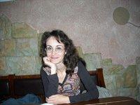 Supărare pe seama respectării intimităţii literare, lecţii de