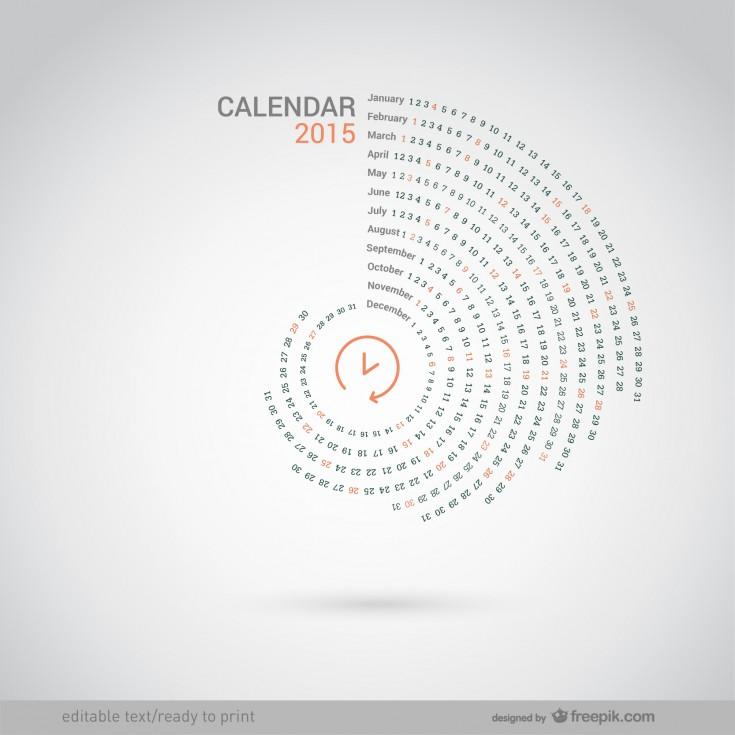 Calendar 2 150p-01