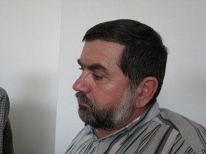 Dumitru Augustin Doman (LIS)