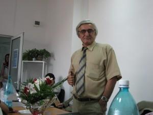 Nicolae Oprea (LIS)